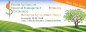 Agriculture FacebookCover (3)