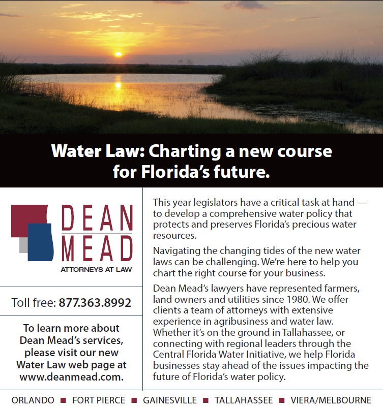 Final - Water Law Ad for website