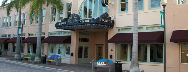 F- SunriseTheater_cropped