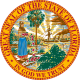 Seal_of_Florida_svg_med