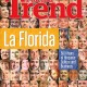 Florida Trend cover (May 2013)