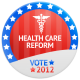 vote-2012-health-care-reform-hi