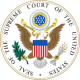 Seal_of_the_United_States_Supreme_Court_svg