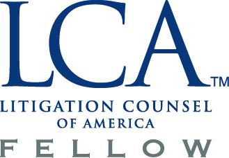 lca-badge-c2-f