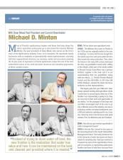 OneOnOne_Minton_SCB_Aug - page 1