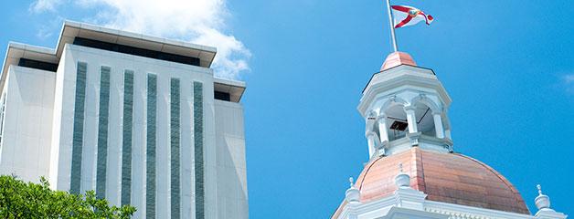 Florida Legislative Post-Session Highlight