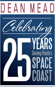 DEAN_MEAD 25 years_logo_clr_HR1