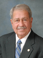 Representative Tom Goodson
