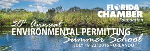 2016-EnvironmentalSchool_572-1