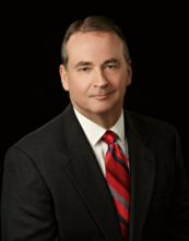 Dean Mead Attorney Mark Holcomb