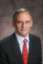 Dean Mead Attorney Robert Goldman