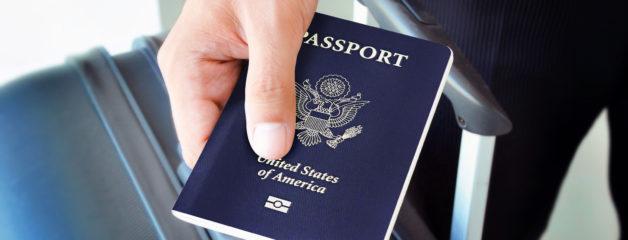 Orlando Immigration Lawyers