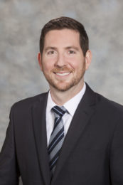Dean Mead Attorney Chad Rubin