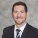 Dean Mead Attorney Chad Rubin