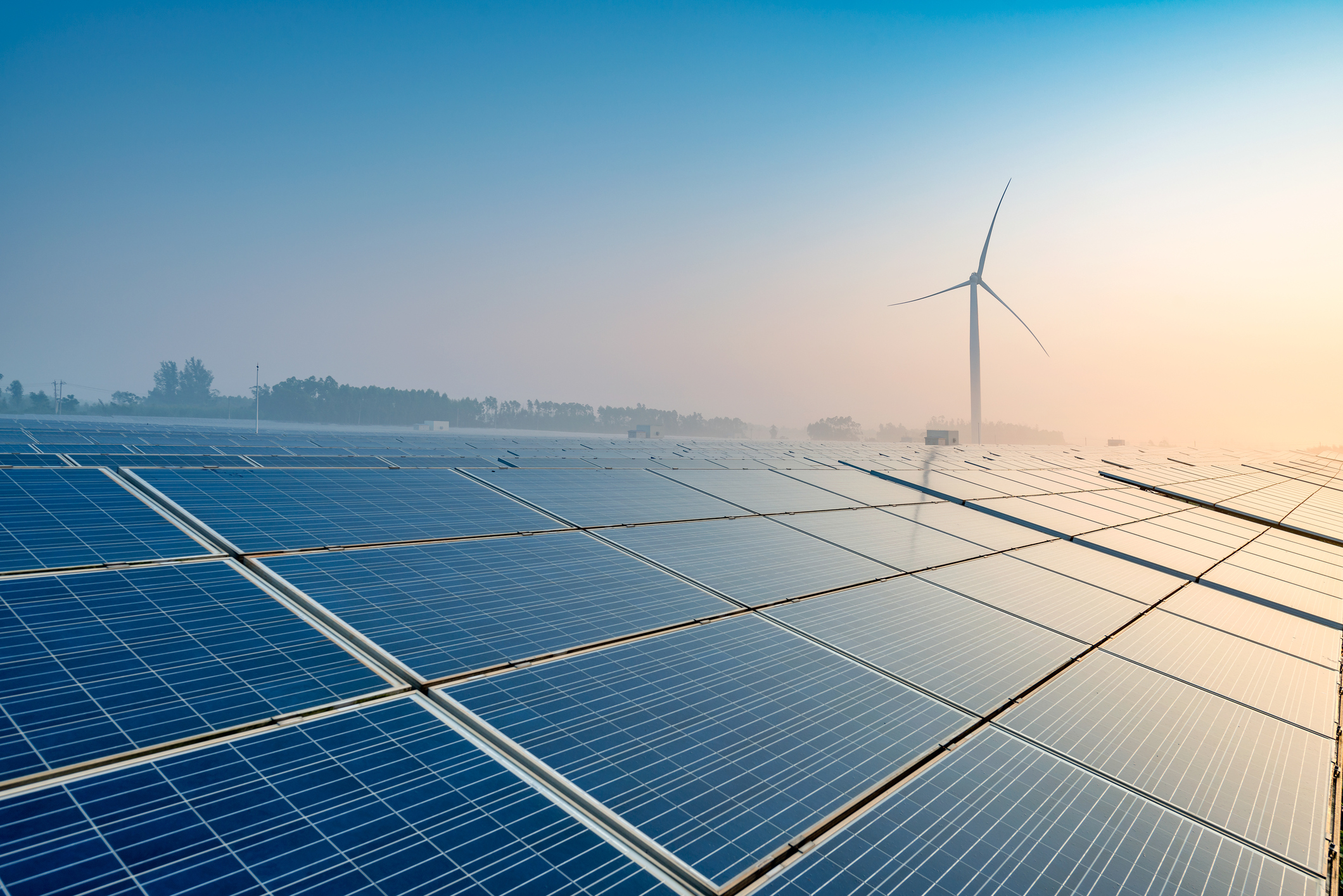 Solar Energy Law   Dean Mead