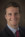 Dean Mead Attorney Michael Dobson