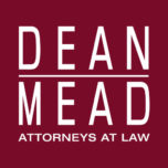 Dean Mead The Best Lawyers in America Recognition