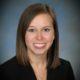Dean Mead Attorney Dana Apfelbaum