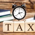 State and Local Florida Taxation News