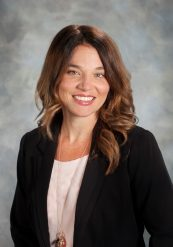 Amy L. Judkins - Dean Mead Litigation Attorney