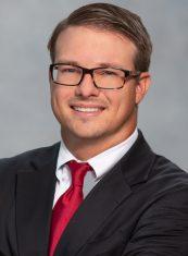 Dean Mead Attorney Joseph Naberhaus