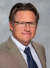 Dean Mead Attorney Robert Naberhaus