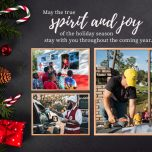 Dean Mead 2018 Holiday Support Rebuild 850 and Volunteer Florida