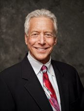 Dean Mead Attorney Martin S. Friedman