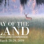 Opportunity Zones at Lay of the Land Conference