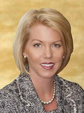 Dean Mead Attorney Denise D. Dell-Powell